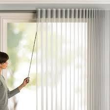 Vertical String Blinds Sheer Vertical Blinds Sheer Vertical Blinds Suppliers And