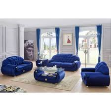 blue living room set blue living room set p19320802 jpg imwidth 320 impolicy medium