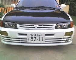 mitsubishi mirage evo conversion angelglxi 1993 mitsubishi mirage specs photos modification info