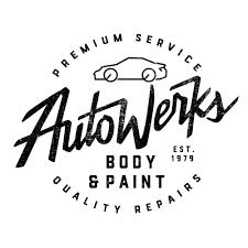 lexus body shop portland fix auto downtown el monte 140 photos u0026 120 reviews body shops