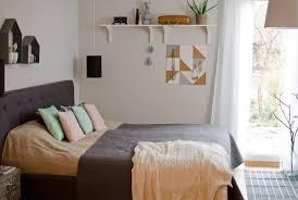 Schlafzimmer Bilder Modern Funvit Com Kleines Schlafzimmer Gestalten