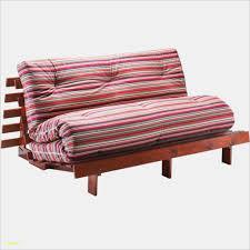 canape clic clac conforama matelas futon conforama luxe canape clic clac ikea 1 matelas futon