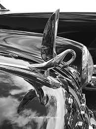 28 best classic car ornaments images on