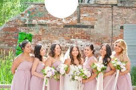 Wedding Photos Wedding Wedding Bridal Gowns 2018 Reception Venues
