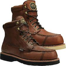 s boots mens work boots wing setter wingshooter 7 waterproof
