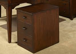 Oak Filing Cabinet 3 Drawer Wood Filing Cabinet Antique Loccie Better Homes Gardens Ideas