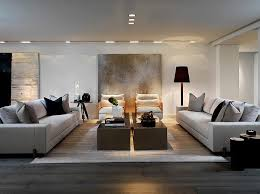 Awesome Contemporary  Best  Contemporary Living Rooms Ideas On - Contemporary living room interior design