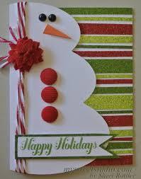 tis the season to be merry u0026 bright my sweet studio