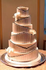 great gatsby 1920 u0027s wedding cake this art deco style cake uses