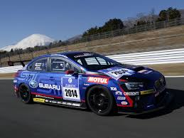 subaru racing wallpaper 2014 subaru wrx sti race racing n wallpaper 2048x1536 245700