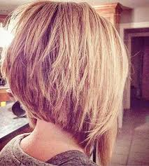 best 25 layered bob hairstyles ideas on pinterest layered bob
