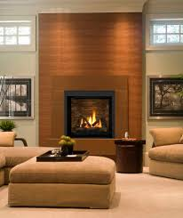 ten little known facts about the fireplace lindemann chimney co