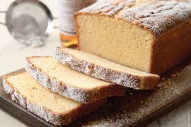 brown sugar sour cream pound cake recipe king arthur flour