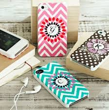 Cute Ways To Decorate Your Phone Case 23 Best Phone Cases Images On Pinterest Iphone Cases Best Phone