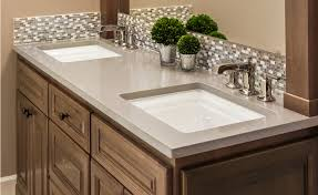 how to paint existing bathroom cabinets vanities and lavatories quarzo collection