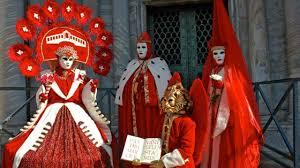 venetian carnival masks your guide to venetian carnival masks ebaum s world