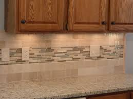 Types Of Backsplash For Kitchen by Home Design 81 Marvelous Pictures Of Kitchen Backsplashess