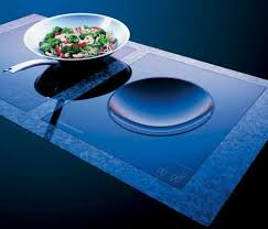 Induction Cooktop Aluminum Induction Friendly Wok Cookware Woks Chowhound