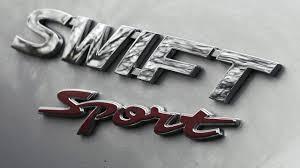 suzuki symbol 2013 suzuki swift sport 1 6 car review youtube