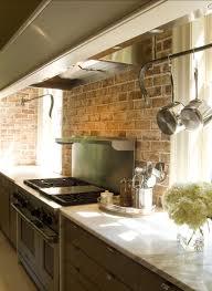 Kitchen Backsplash Options by Kitchen Backsplash Options Ideas