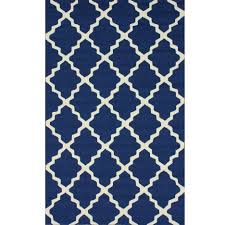 Overstock Bathroom Rugs by Kmart Rugs Bedside Rug Size Living Room Area Rug Large Area Rugs