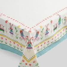 table linens tablecloths placemats napkins world market