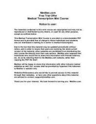 sample cover letter referral resume pdf download
