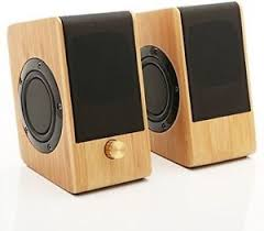 pc bureau multimedia home multimedia bass speakers speaker set system for pc laptop