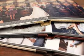 Wedding Albums Printing How To Design Structure U0026 Shoot To Tell Your Client U0027s Story