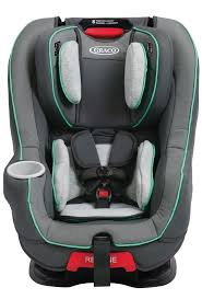 199 best on the go gear images on pinterest baby products out