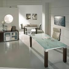 wohnideen minimalistischem schreibtisch wohnideen bad do it yourself moderne inspiration