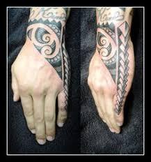 marquesan tattoo tatatu polynesian tattoo marquesan tattoos