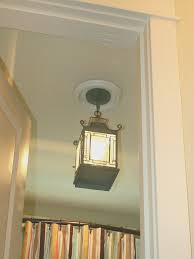 how to remove light fixture in bathroom how to remove light fixture in bathroom lighting plastic cover old