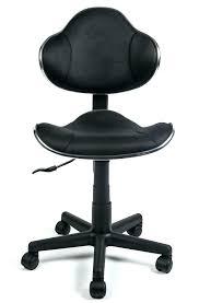 test chaise de bureau test fauteuil de bureau siege gaming 2018 gamer bim a co