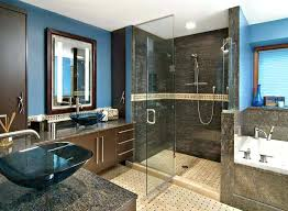 master bathroom ideas photo gallery bathroom inspiration galleryimage of master bathroom ideas photo