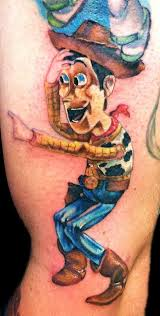 domo tattoos woody toy story tattoo tattoo ideas pinterest toy story