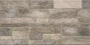 Backyard Tiles Ideas Best Outdoor Ceramic Tile And Outdoor Porcelain Tile Ideas