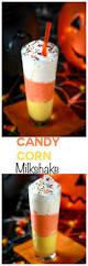 176 best images about halloween recipes on pinterest almond joy