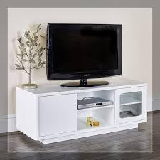 tall tv cabinet with doors bedroom tv stands with mount small tv stand extra tall tv stands