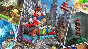 414 best video games images on pinterest videogames video games amazon com super mario odyssey nintendo switch video games