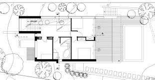 100 weekend cabin floor plans house plans houseplans com