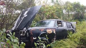 car yard junkyard while poking around a couple of junk yards today i didn u0027t quite