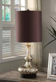 Home Decorators Lamps by Table Lamps
