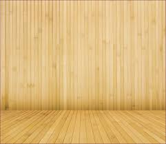 Buy Laminate Flooring Cheap Furniture Laminate Flooring White Oak Hardwood Flooring Flooring