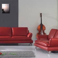 red living room set furniture zen cart the art of e commerce
