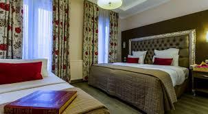 chambre d hotel a la journee hôtel journée 9 opéra haussmann hôtel riviera réservez
