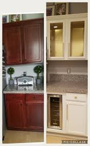 Contact Paper Kitchen Cabinets by The 25 Best Gold Contact Paper Ideas On Pinterest Malm Makeup