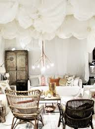 Home Interior Shop 34 Best Interior Design In Gothenburg Images On Pinterest