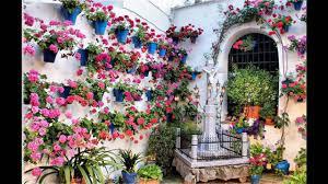 Garden Corner Ideas Garden Ideas Corner Spurinteractive