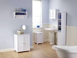 bathroom adorable bathroom storage cabinets floor standing